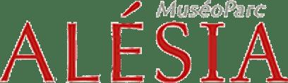 logo d'Alésia
